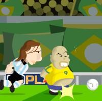 Run Ronaldo Run.jpg