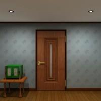 Same Room Escape 2.jpg