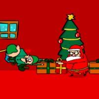 Santa's Revenge.jpg