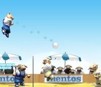 Sheep Volley.jpg