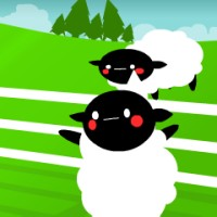 Sheepy.jpg