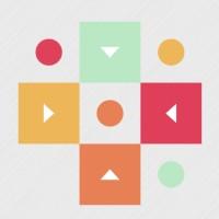 Simple Squares.jpg