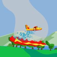 Sky Fire Fighter.jpg