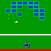 Soccer challenge.jpg