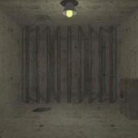 Soul Escape.jpg