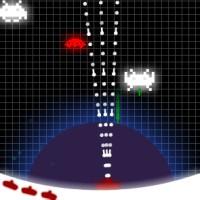 Space Invaders Defense.jpg