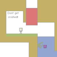 Squareman 3.jpg