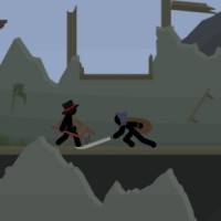 Stick Fighter RPG.jpg