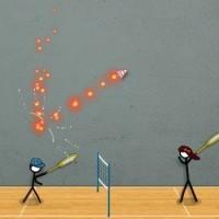 Stick Figure Badminton 3.jpg