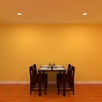 Strange Dining Room 2.jpg
