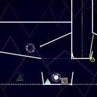 String Theory 2.jpg
