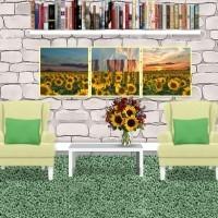 Sunflowers Room.jpg