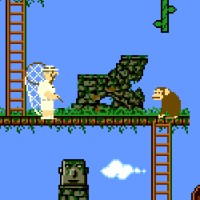 Super Monkey.jpg