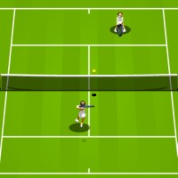 TENNIS GAME.jpg
