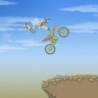 TG Motocross 3.jpg