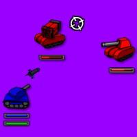 Tank Patrol.jpg