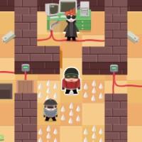 Team Of Robbers.jpg