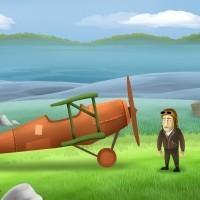 The Aviator Escape.jpg