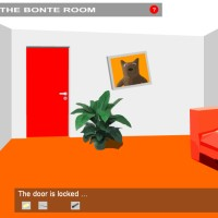 The BONTE room.jpg