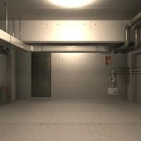 The Basement Escape.jpg