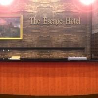 The Escape Hotel3 remake.jpg