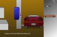 The Garage Escape.jpg