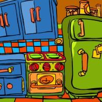 The Great Kitchen Escape.jpg