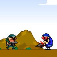 The Gunsmith.jpg