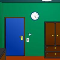 The Scarlet Room.jpg