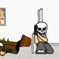 The Skull Kid.jpg