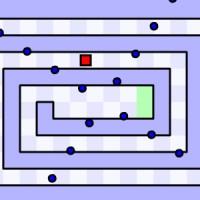 The Worlds Hardest Game.jpg