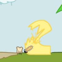 Toast of War.jpg