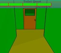 Toilet Quest.jpg