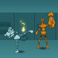 Tribot Fighter.jpg