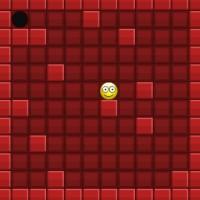 Turn-Maze.jpg