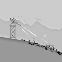 Turret Defense 2.jpg