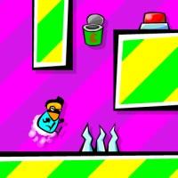 Twizzed Firefarta.jpg