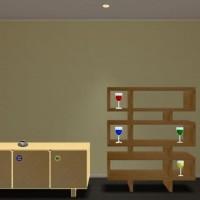 Uva tea Room Escape.jpg