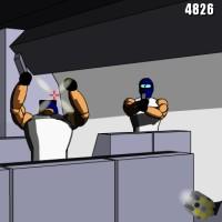 Virtual Police Stage 2.jpg