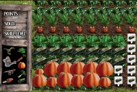 Wallace And Gromit Vege_Mania.jpg