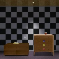 Whisky Room Escape.jpg