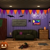 Wicked Room.jpg