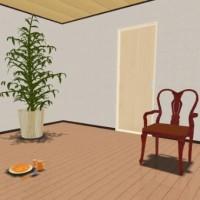 Wildboar Room.jpg