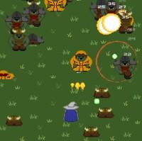 Wizard's Run.jpg