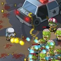 Wrath Of Zombies.jpg