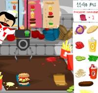 XXL Burger.jpg