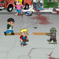 Zombiesta.jpg