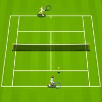 flash tennis.jpg