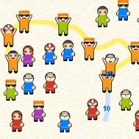 friends chain.jpg