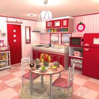 fruit kitchens.jpg
